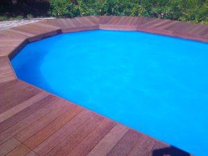 realizzazione piscine olbia