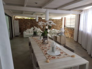 Veranda Cucina In Muratura Esterna.Verande In Legno Olbia Edilross Impresa Edile Olbia