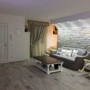ZONA LIVING ULTIMATA